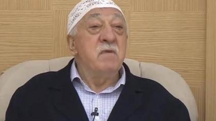 Erdoğan ülkeye ziyarette bulunmuştu! Dikkat çeken FETÖ açıklaması