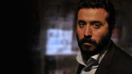 Mustafa Üstündağ ateş püskürdü: 5 yaşındaki...