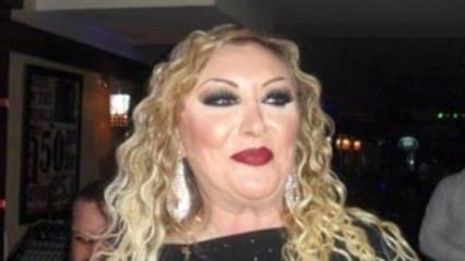 70 kilo veren ünlü şarkıcı Güllü'nün son hali görenleri şaşırtıyor!