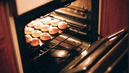 Ev kurabiyesi kilo aldırır mı? Kurabiye çeşitleri kaç kalori?