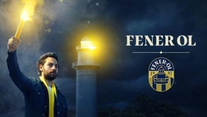 Fenerbahçe'nin 'Win Win' kampanyasında şaşırtan gelişme!