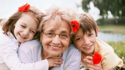 Çocuklara dini bayramlar nasıl anlatılmalı?