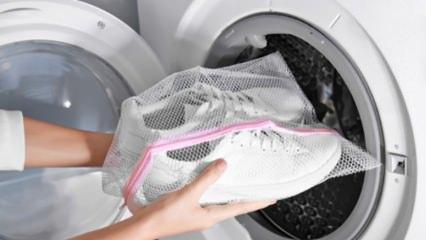 Ortopedik eşyalar nasıl yıkanmalıdır?