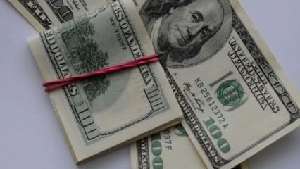 Dolar'da FED iyimserliği! İşte ilk rakamlar...