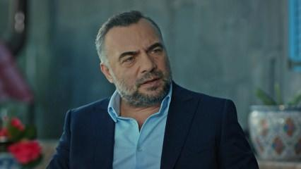 Oktay Kaynarca'ya 8 milyonluk reklam teklifi!