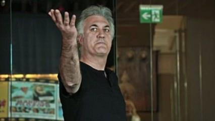 Tamer Karadağlı'dan yeni nesil oyunculara ağır gönderme