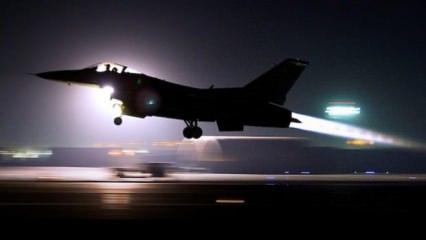 15 Temmuz gecesi S-400'ler olsaydı...