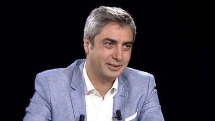 Kurtlar Vadisi dizisinin Polat'ı Necati Şaşmaz'ın oğlu herkesi şaşırttı!