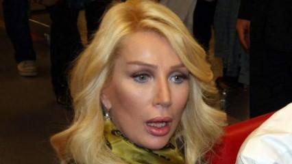 Seda Sayan'ın evine ödeyeceği aylık kira bedeli dudak uçuklatıyor