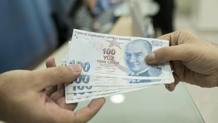 Kredi faizleri düştü! Kim, ne kadar ödeyecek? Paranın yarısı cepte kalacak