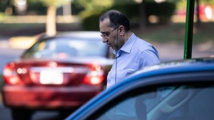 ABD'deki FETÖ şebekesi: Özal'ın doktoru Mustafa Sarsılmaz