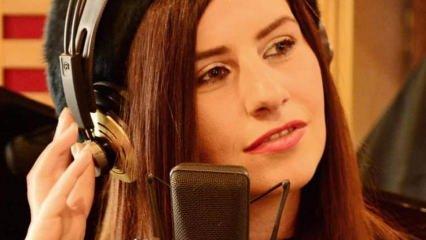 Anastasia'nın Kıbrıs konseri Rum Türk kavgasına neden oldu!