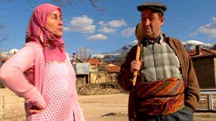 Ünlü oyuncu Parkan Özturan hayatını kaybetti