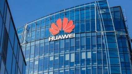 Huawei'den beklenmedik işçi çıkarma kararı!