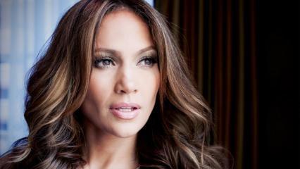 Jennifer Lopez'i locadan izlemenin fiyatı 50 bin euroya çıktı!