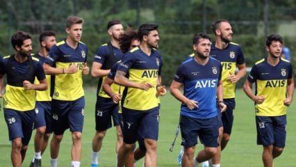 Sivasspor - Fenerbahçe maçının saati değişti