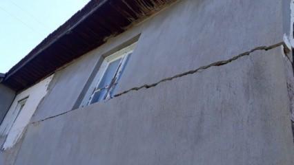 Deprem uzmanlarından Denizli uyarısı: 5-10 gün sürebilir
