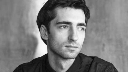 Piyanist Evgeny Grinko: Türk seyircileri Ruslar gibi değil!
