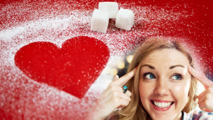 Şekersiz 21 gün diyeti nedir? Şeker yemeden kaç kilo verilir? Şekersiz 21 gün diyeti