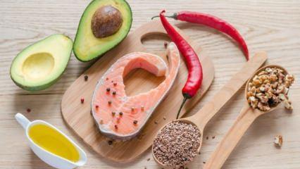 Düşük karbonhidrat diyeti nasıl yapılır? En hızlı kilo verme yöntemi...