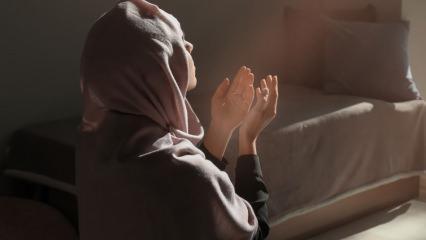 Hicri yılbaşı başladı! 2020 Muharrem ayı ve Aşure günü tarihi