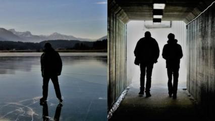 Rüyada kaybolduğunu görmek (Dini anlamı): Rüyada kaybolmak (İslami yorum)