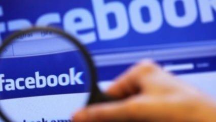 Facebook yeni bir skandalla çalkalanıyor: 419 milyon telefon numarasını sızdırdı!