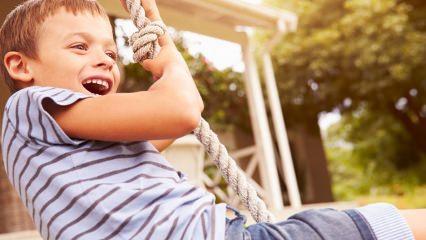 Dikkat eksikliği ve Hiperaktivite Bozukluğu nedir? Belirtileri neler? Tedavisi...