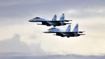 Rusya duyurdu: Türkiye ile görüşüyoruz