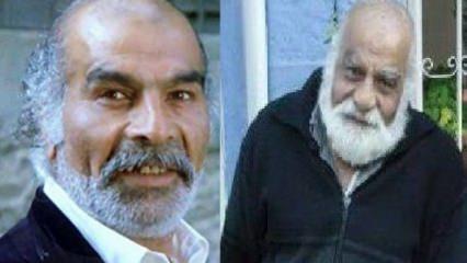 Yeşilçam emektarı Abdi Algül hayatını kaybetti
