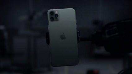 iPhone 11, iPhone 11 Pro ve iPhone 11 Pro Max Türkiye fiyatları sızdırıldı!