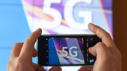 Apple ilk 5G modemini bir Türk'e emanet etti