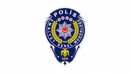 Emniyet Genel Müdürlüğü, KPSS şartsız personel alımı devam ediyor!