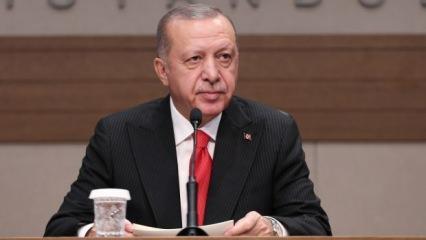 Erdoğan'ın Trump'a sorduğu tek soru düğümü çözdü