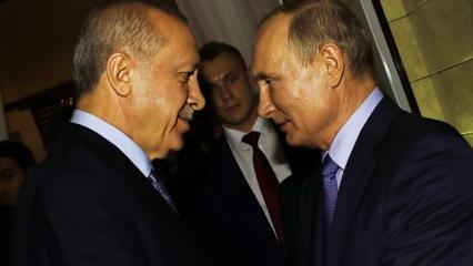 Ajanslar son dakika koduyla duyurdu: Erdoğan usta oldu