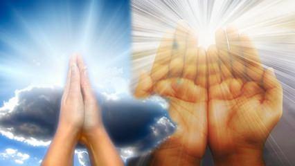 Çaresiz hastalıktan kurtulma duası: Hastalıkların defi için mucize dualar