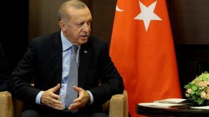 Erdoğan imzaladı! O ifade artık kullanılmayacak