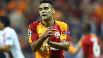 Galatasaray'ın doktorundan açıklama!