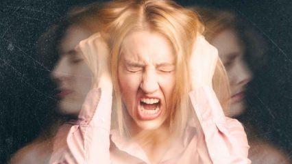 Psikoz nedir ve belirtileri nelerdir? Psikoz tedavisi var mıdır ve kimlerde görülür?
