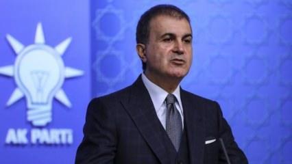 Kılıçdaroğlu'na çok sert harekat tepkisi: Utanç verici