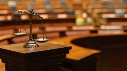 Yargıtay'dan 'evlilikte cimrilik' kararı