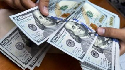 Dolar haftaya nasıl başladı? İşte son durum