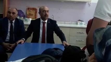Bakanlıktan otizmli çocuklar iddiasına soruşturma
