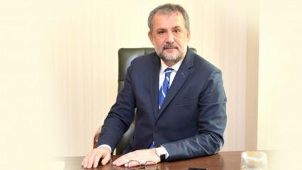 Ekrem İmamoğlu iptal etmişti! İstanbul 25 yıl öncesine dönecek