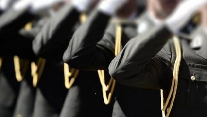 2020 lise mezunu Polis, Subay ve Astsubay alımları ne zaman? Tarih belli oldu mu?