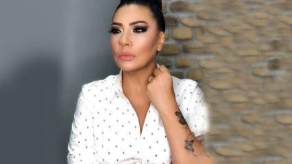 Ünlü şarkıcı Işın Karaca boşanıyor!