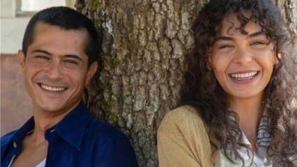 Ebru Şahin ve İsmail Hacıoğlu hayal kırıklığına uğradı!