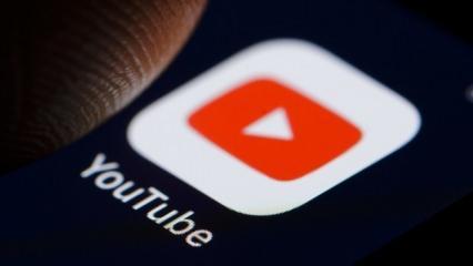 YouTube videoları nasıl indirilir?