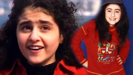 İbrahim Tatlıses'in manevi kızım dediği Azeri kız Günel'in son hali herkesi şaşırttı!