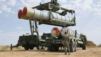 Türkiye'nin S-400 hamlesi çıldırttı: Erdoğan bize 'Nanik' yapıyor